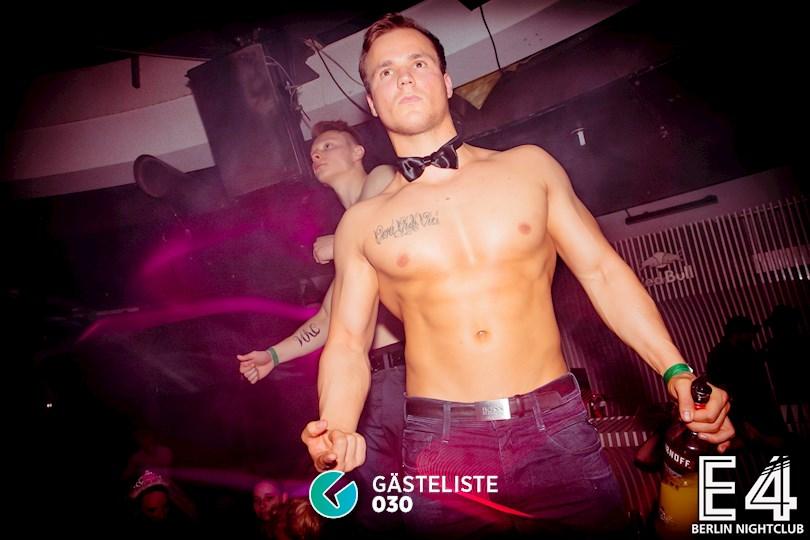 https://www.gaesteliste030.de/Partyfoto #89 E4 Club Berlin vom 21.05.2016
