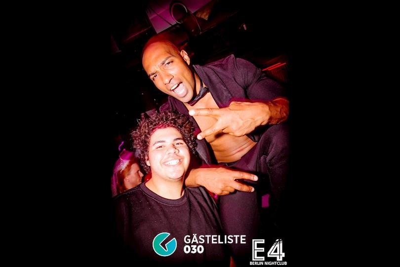 https://www.gaesteliste030.de/Partyfoto #50 E4 Club Berlin vom 21.05.2016