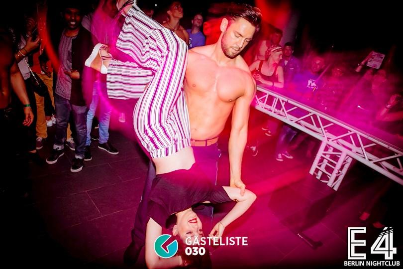 https://www.gaesteliste030.de/Partyfoto #78 E4 Club Berlin vom 21.05.2016