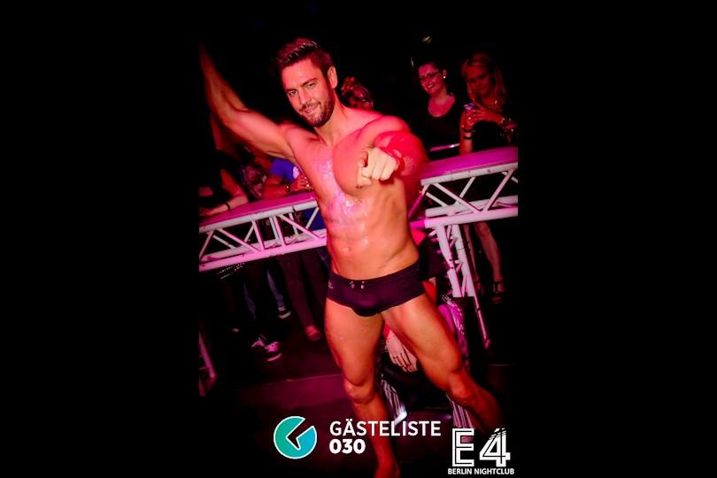 https://www.gaesteliste030.de/Partyfoto #59 E4 Club Berlin vom 21.05.2016
