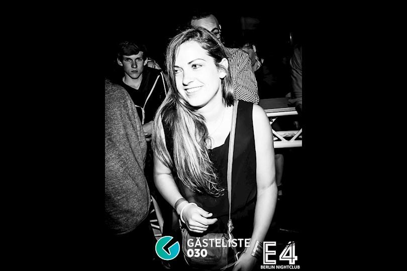 https://www.gaesteliste030.de/Partyfoto #92 E4 Club Berlin vom 21.05.2016