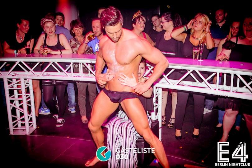 https://www.gaesteliste030.de/Partyfoto #1 E4 Club Berlin vom 21.05.2016