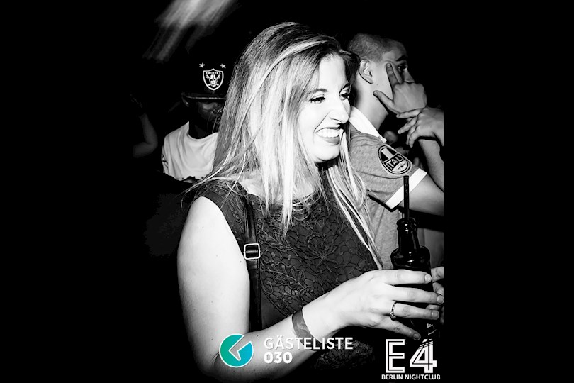 https://www.gaesteliste030.de/Partyfoto #80 E4 Club Berlin vom 21.05.2016