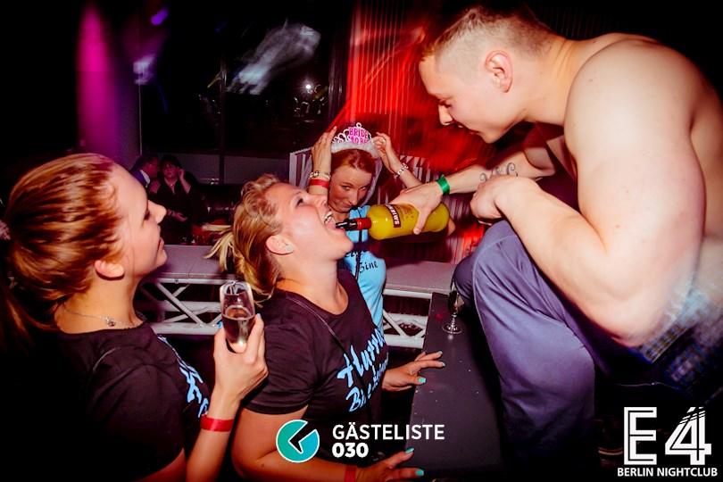 https://www.gaesteliste030.de/Partyfoto #102 E4 Club Berlin vom 21.05.2016