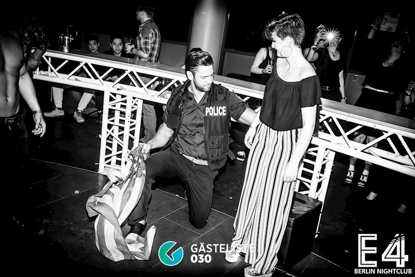 https://www.gaesteliste030.de/Partyfoto #32 E4 Club Berlin vom 21.05.2016