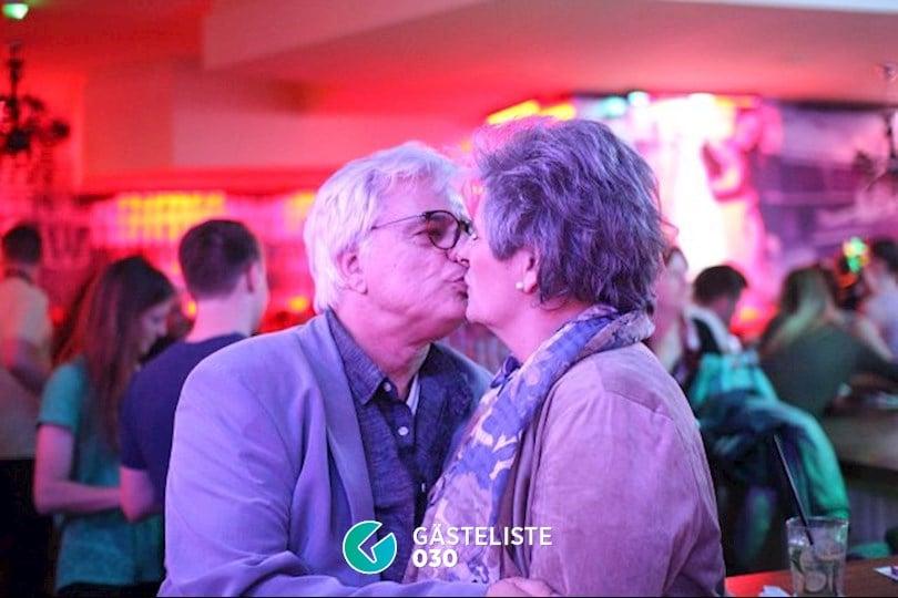 https://www.gaesteliste030.de/Partyfoto #37 Knutschfleck Berlin vom 13.05.2016