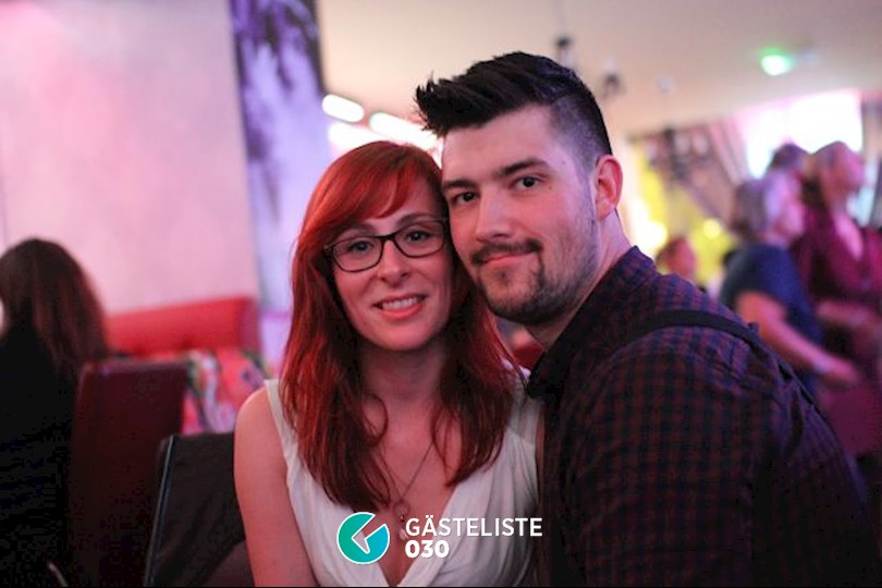https://www.gaesteliste030.de/Partyfoto #32 Knutschfleck Berlin vom 13.05.2016