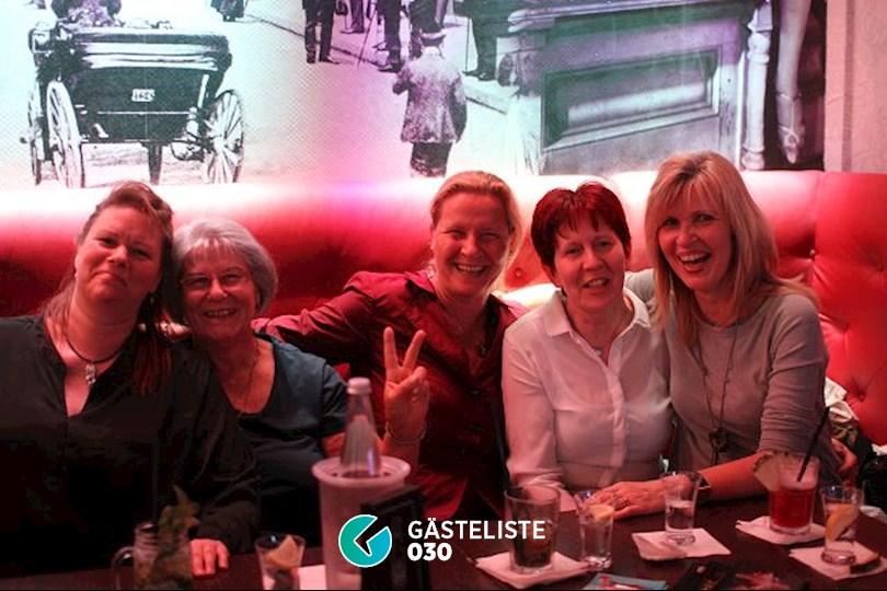 https://www.gaesteliste030.de/Partyfoto #38 Knutschfleck Berlin vom 13.05.2016