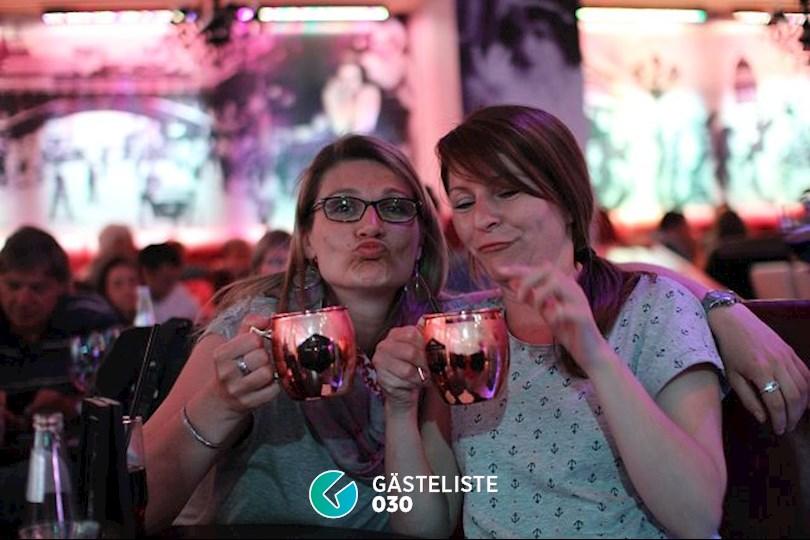 https://www.gaesteliste030.de/Partyfoto #17 Knutschfleck Berlin vom 13.05.2016