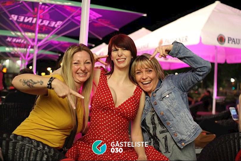 https://www.gaesteliste030.de/Partyfoto #20 Knutschfleck Berlin vom 13.05.2016
