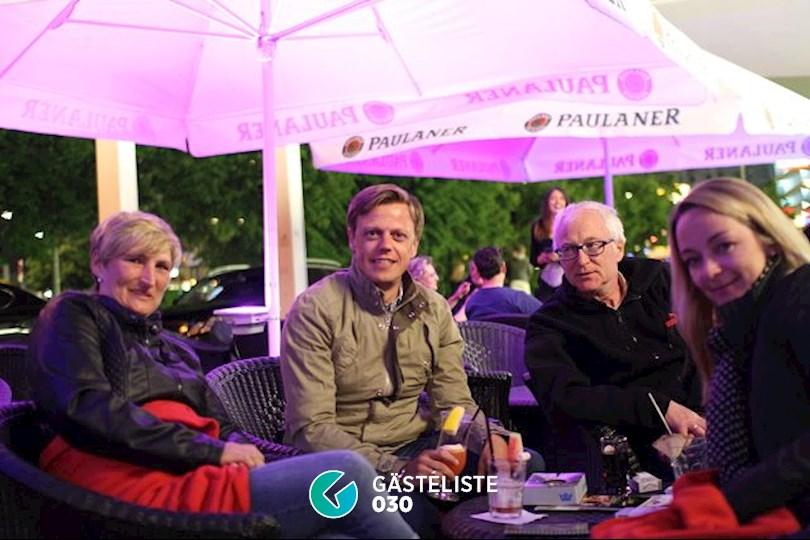 https://www.gaesteliste030.de/Partyfoto #46 Knutschfleck Berlin vom 13.05.2016
