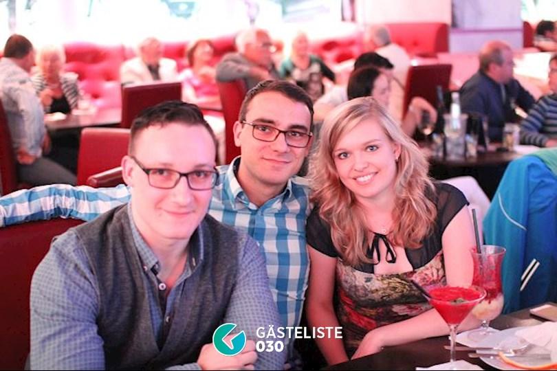 https://www.gaesteliste030.de/Partyfoto #13 Knutschfleck Berlin vom 13.05.2016