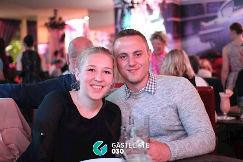 https://www.gaesteliste030.de/Partyfoto #35 Knutschfleck Berlin vom 13.05.2016
