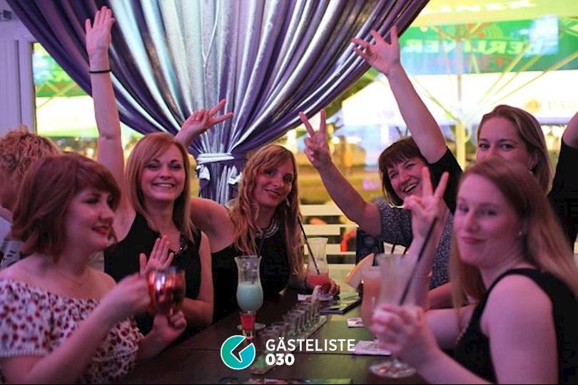 https://www.gaesteliste030.de/Partyfoto #7 Knutschfleck Berlin vom 13.05.2016