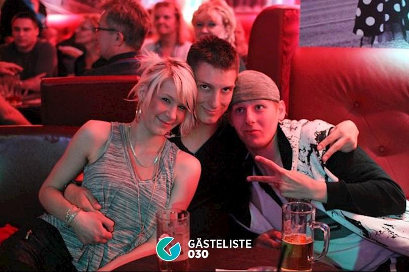 https://www.gaesteliste030.de/Partyfoto #41 Knutschfleck Berlin vom 13.05.2016