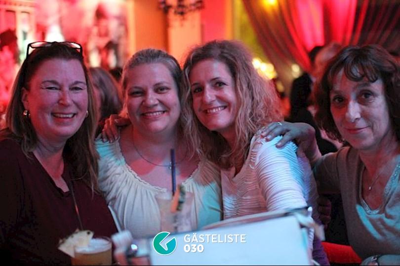 https://www.gaesteliste030.de/Partyfoto #6 Knutschfleck Berlin vom 13.05.2016
