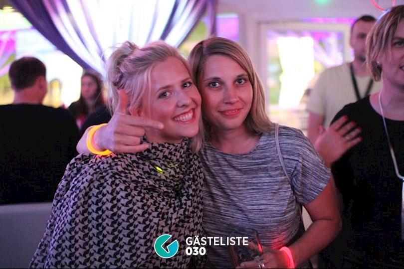 https://www.gaesteliste030.de/Partyfoto #36 Knutschfleck Berlin vom 13.05.2016
