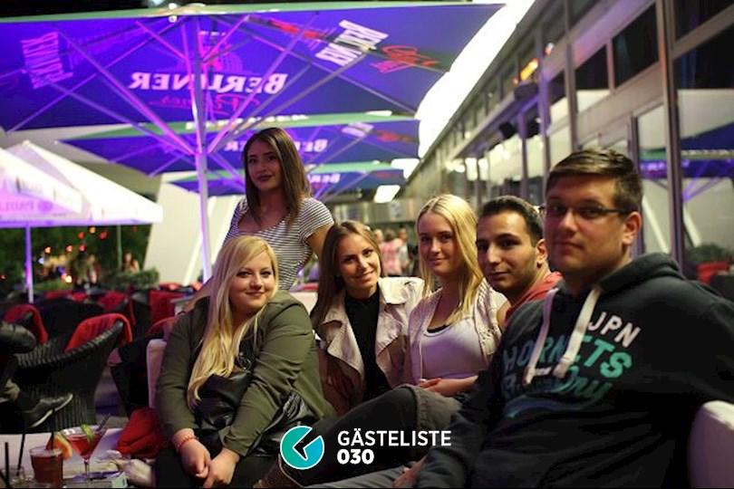https://www.gaesteliste030.de/Partyfoto #51 Knutschfleck Berlin vom 13.05.2016