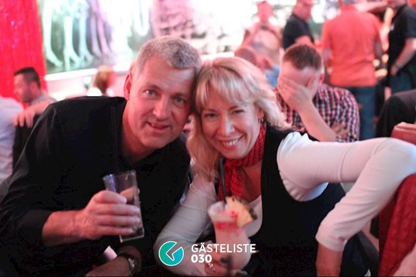 https://www.gaesteliste030.de/Partyfoto #33 Knutschfleck Berlin vom 13.05.2016