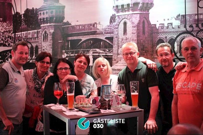 https://www.gaesteliste030.de/Partyfoto #11 Knutschfleck Berlin vom 13.05.2016