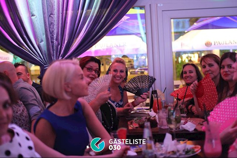 https://www.gaesteliste030.de/Partyfoto #42 Knutschfleck Berlin vom 13.05.2016