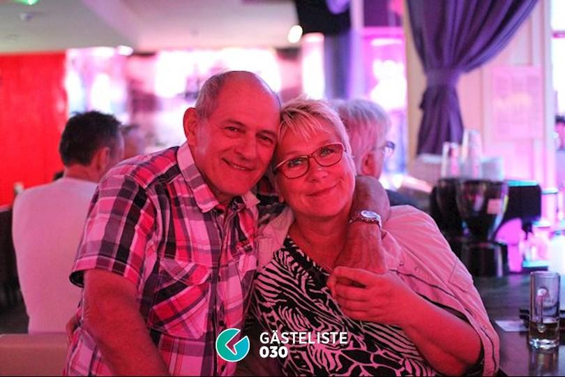 https://www.gaesteliste030.de/Partyfoto #47 Knutschfleck Berlin vom 13.05.2016