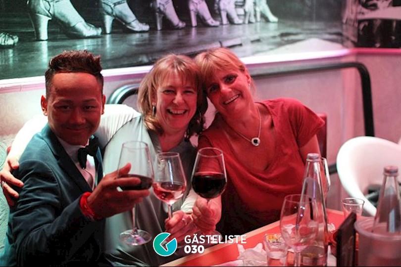 https://www.gaesteliste030.de/Partyfoto #34 Knutschfleck Berlin vom 13.05.2016