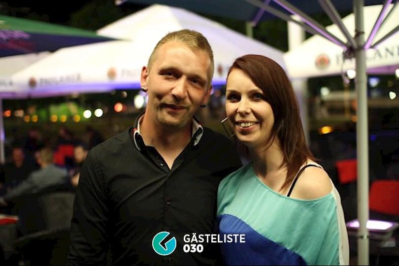 https://www.gaesteliste030.de/Partyfoto #54 Knutschfleck Berlin vom 13.05.2016