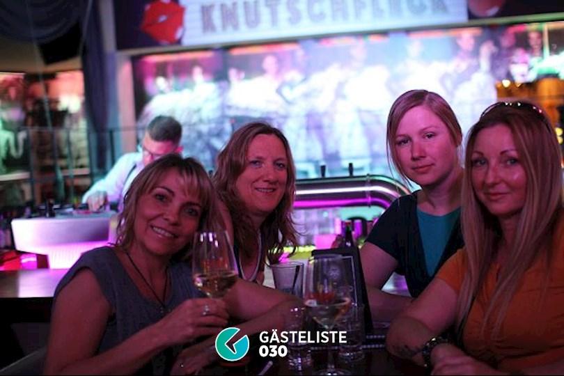 https://www.gaesteliste030.de/Partyfoto #18 Knutschfleck Berlin vom 13.05.2016
