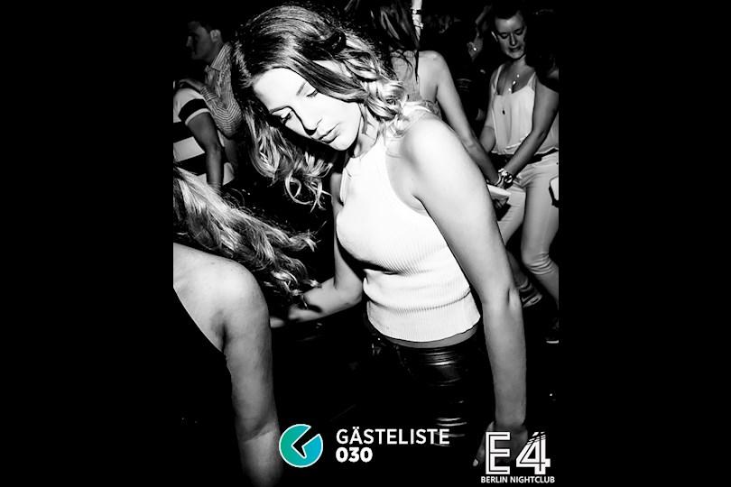 https://www.gaesteliste030.de/Partyfoto #2 E4 Club Berlin vom 29.04.2016