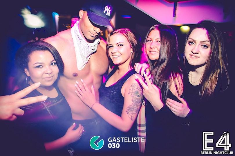 https://www.gaesteliste030.de/Partyfoto #29 E4 Club Berlin vom 29.04.2016