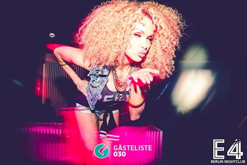 https://www.gaesteliste030.de/Partyfoto #1 E4 Club Berlin vom 29.04.2016