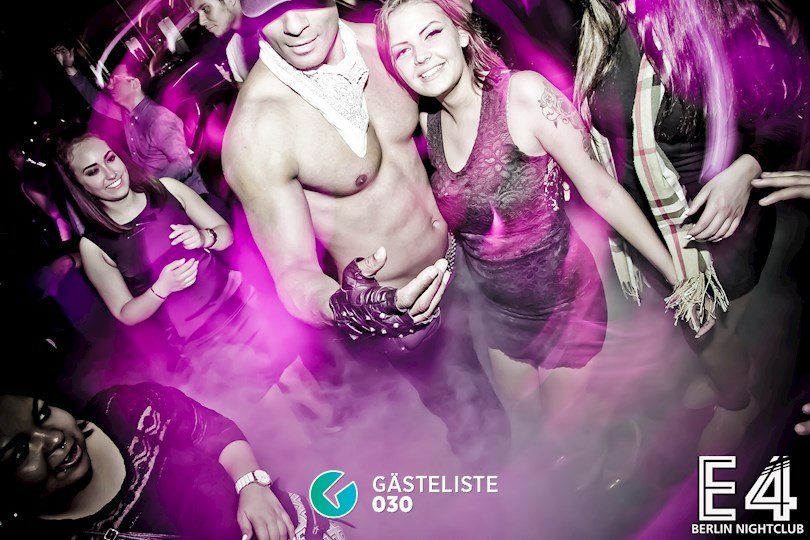 https://www.gaesteliste030.de/Partyfoto #51 E4 Club Berlin vom 29.04.2016