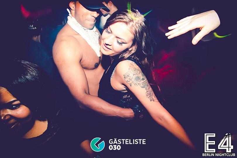 https://www.gaesteliste030.de/Partyfoto #63 E4 Club Berlin vom 29.04.2016