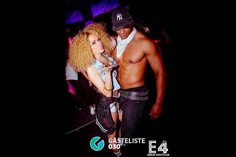 https://www.gaesteliste030.de/Partyfoto #35 E4 Club Berlin vom 29.04.2016