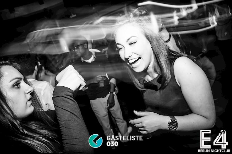 https://www.gaesteliste030.de/Partyfoto #21 E4 Club Berlin vom 29.04.2016