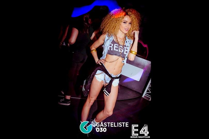 https://www.gaesteliste030.de/Partyfoto #47 E4 Club Berlin vom 29.04.2016