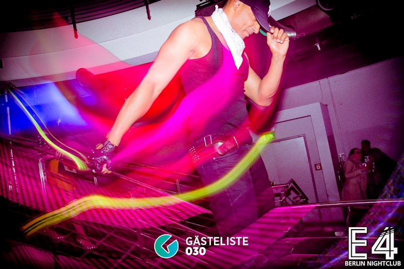 https://www.gaesteliste030.de/Partyfoto #59 E4 Club Berlin vom 29.04.2016