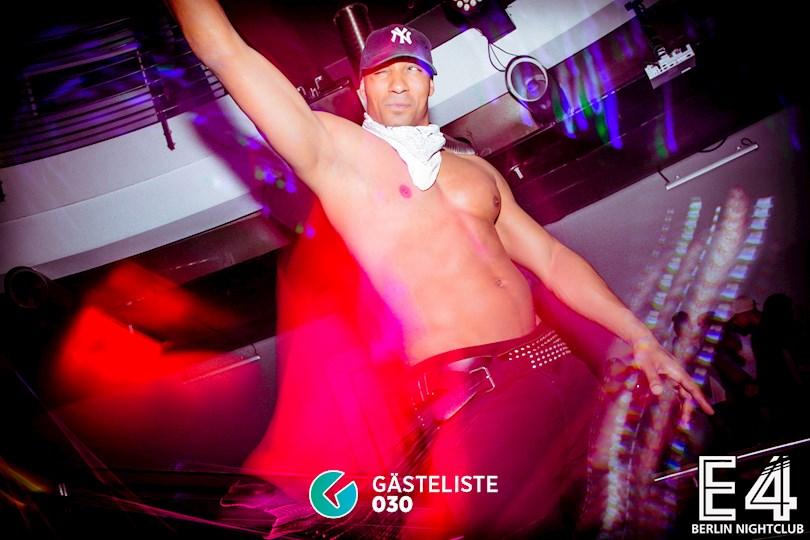 https://www.gaesteliste030.de/Partyfoto #6 E4 Club Berlin vom 29.04.2016