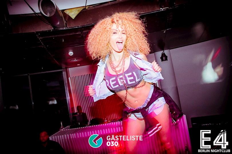 https://www.gaesteliste030.de/Partyfoto #16 E4 Club Berlin vom 29.04.2016
