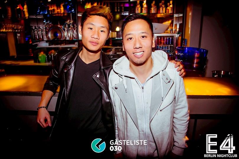 https://www.gaesteliste030.de/Partyfoto #40 E4 Club Berlin vom 29.04.2016