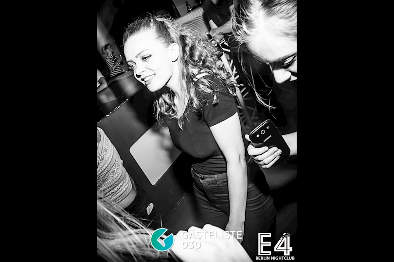 https://www.gaesteliste030.de/Partyfoto #48 E4 Club Berlin vom 29.04.2016