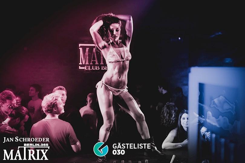 https://www.gaesteliste030.de/Partyfoto #151 Matrix Berlin vom 19.05.2016