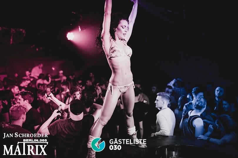 https://www.gaesteliste030.de/Partyfoto #41 Matrix Berlin vom 19.05.2016