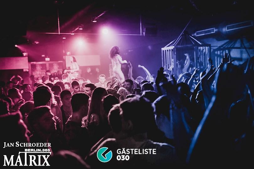 https://www.gaesteliste030.de/Partyfoto #153 Matrix Berlin vom 19.05.2016