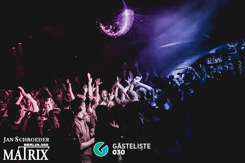 https://www.gaesteliste030.de/Partyfoto #15 Matrix Berlin vom 19.05.2016