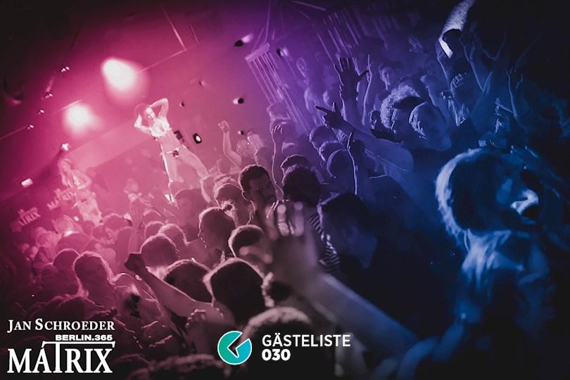 https://www.gaesteliste030.de/Partyfoto #145 Matrix Berlin vom 19.05.2016