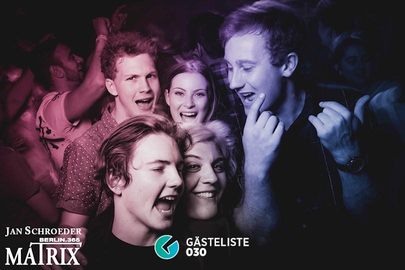 https://www.gaesteliste030.de/Partyfoto #140 Matrix Berlin vom 19.05.2016