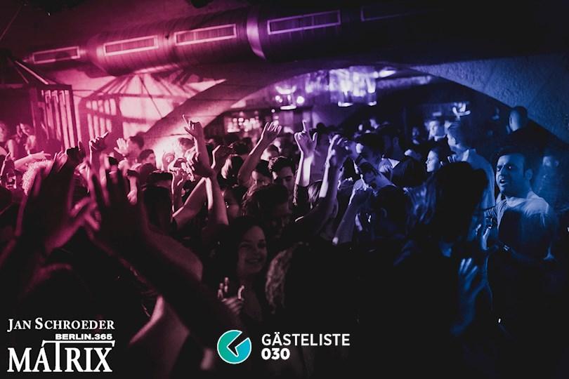 https://www.gaesteliste030.de/Partyfoto #170 Matrix Berlin vom 19.05.2016