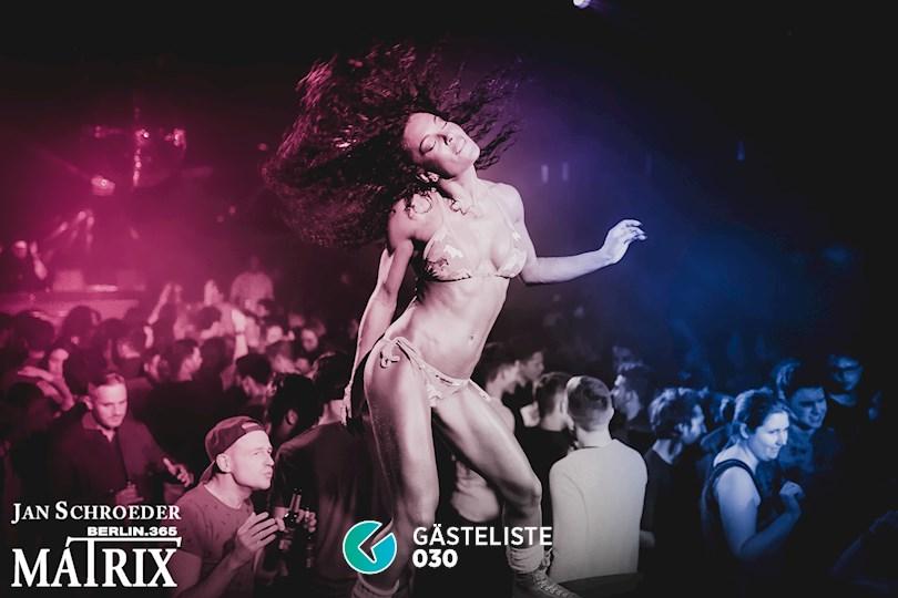 https://www.gaesteliste030.de/Partyfoto #117 Matrix Berlin vom 19.05.2016